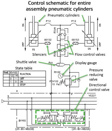 wiring diagram schematics for jack with Samsung Charger Wiring Diagram on Samsung Charger Wiring Diagram also 4534fb2749cf203e147331f996bcb9fa together with 2000 Dodge Neon Fuse Box Diagram likewise Building Security Camera Schematic further Generac Wire Harness.