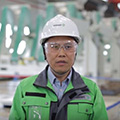 Video: Valmet's sustainability engagement program for selected key suppliers in China