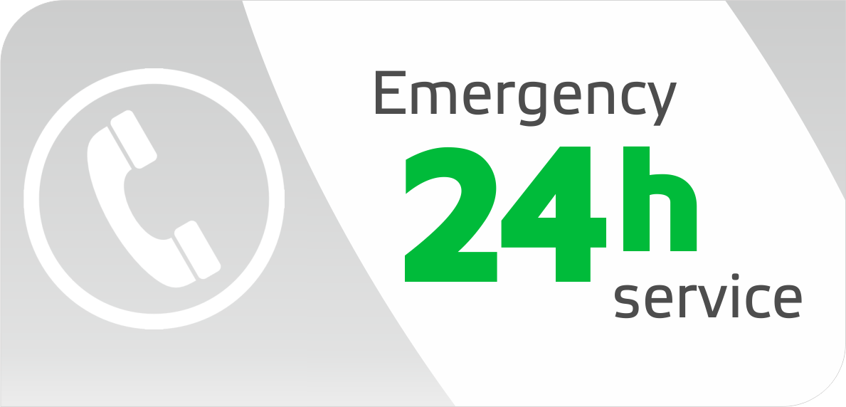 emergency_24.png