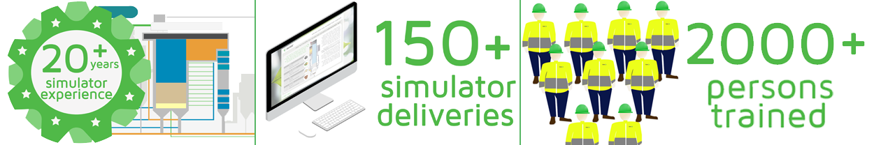 simulators-infographic-2.png