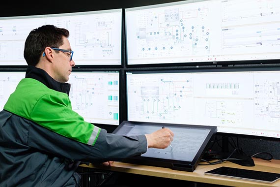 /globalassets/automation/dcs-distributed-control-systems-process-automation-valmet-dna.jpg