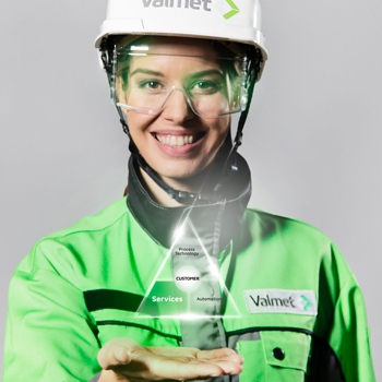 valmet-triangle-350x350px.png