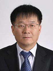 Geunil Lim from PoinEx_185.jpg