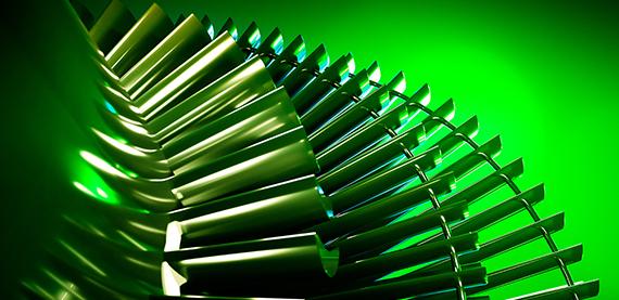 Valmet DNA Steam Turbine Automation