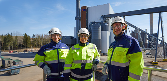 /globalassets/energy/industry-front-page-blocks/naantali-energy-solutions.jpg