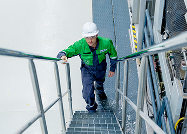 Valmet's Interim Review January – September 2020 published