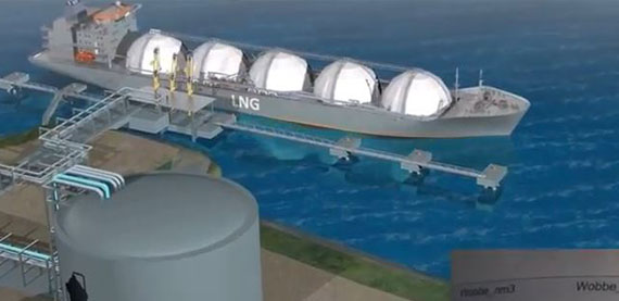 /globalassets/industries-we-serve/more-industries/lng-570x277.jpg