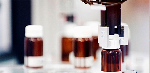 /globalassets/industries-we-serve/more-industries/pharmaceutical/pharmaceutical.jpg