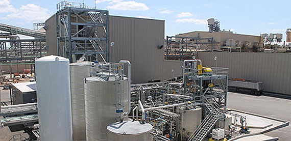 domtar case analysis An in-depth case study looking at how conocophillips gathered millions of dollars in cash flow improvement initatives through the hype platform read more quick read case studies  learn about the open innovation competition ran by the german association for chemistry and eco _nomics and powered by hype go read more.