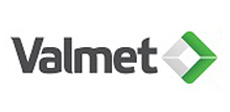 Valmet videos for investors