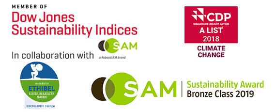 Sustainability logos 2019UUSI.png
