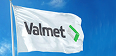 Valmet corporate videos