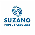 Valmet supplies pulp mill key technology to Suzano in Brazil