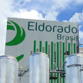 Valmet awarded at Eldorado