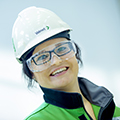 Valmet launches five new minimum safety standards