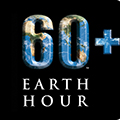 Valmet participates in Earth Hour for the 6th time