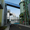 Asia's largest biomass power plant operates with Valmet DNA