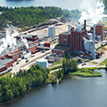 Stora Enso Heinola: Continued investment in the best technology