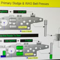 Valmet TS reduces polymer usage by 20% in wastewater treatment