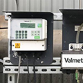 Valmet LC reduces wastewater treatment costs