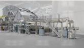Máy mô hình NTT của Valmet Advantage