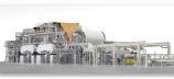 Máy mô phỏng TAD của Valmet Advantage
