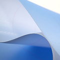 Packaging grades achieve huge improvements through right forming fabrics