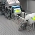 Valmet eNews: Tissue making support from your partner, Valmet