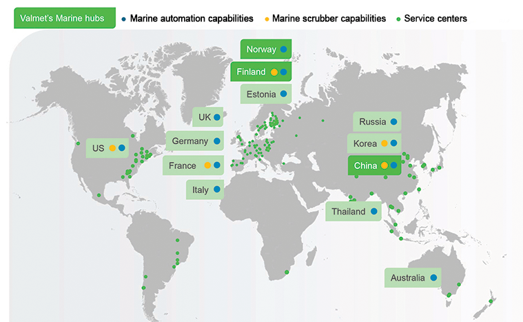 Valmet-marine-services-location-map-webpage.png