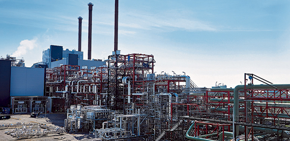/globalassets/more-industries/new-site/petrochemical-industry.jpg