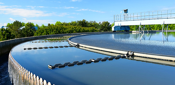 /globalassets/more-industries/new-site/waste-water.jpg
