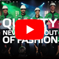 Video: Quality never goes out of fashion