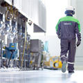 Valmet doctors help keep your production line healthy