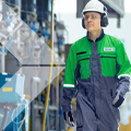 Discover more about Valmet's steam and condensate systems