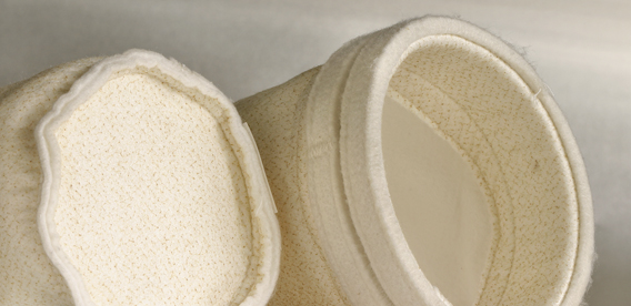 /globalassets/products/more-products/filter-fabrics_environment_fnf14799-001_570x277.jpg