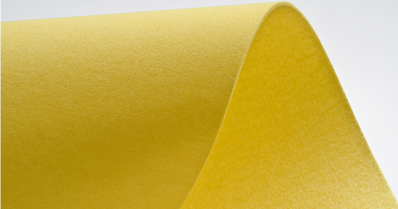 Press felts_CLOTH 37_570x300.png