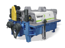 Valmet Indonesia Services for Pulp Machinery