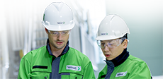 Products to improve reliability & safety