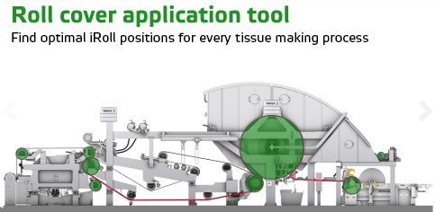 iRoll roll cover application tool_tissue.png