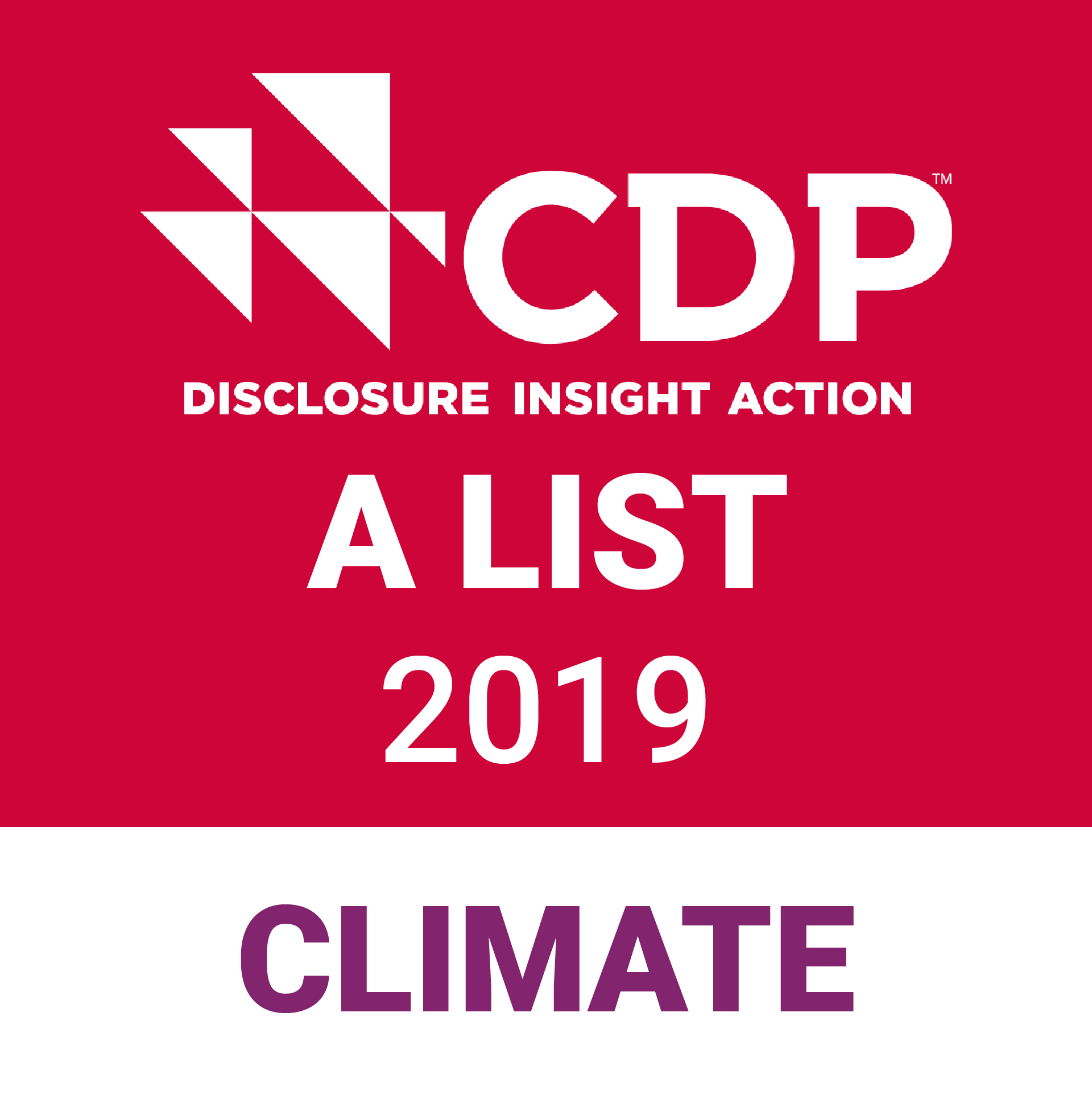 CDP climate A List stamp.jpg